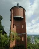 Jügesheim Wasserturm B45