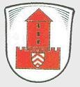 Hainhausen