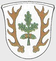 Jügesheim