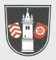 Nieder-Roden